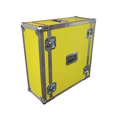 Computer Flight Case