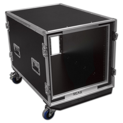 Rack Flightcases