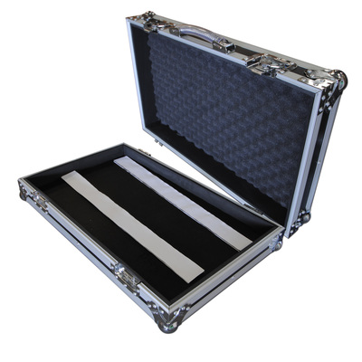 Guitar Effects Pedal Board Cases