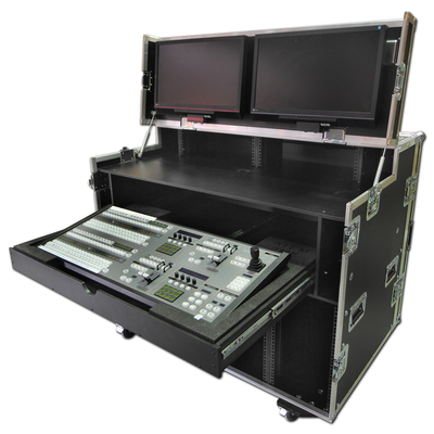 Custom Flightcases