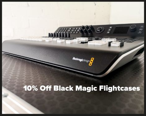 Flight Cases : Buy New and Used Flight Cases Online
