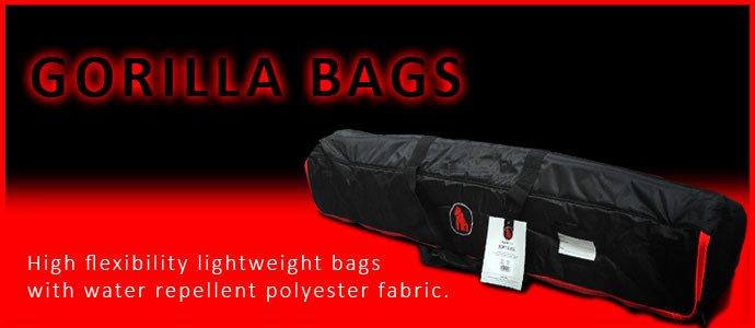 Gorilla Bags