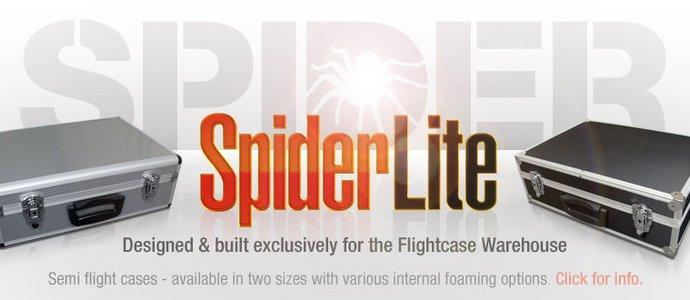 SpiderLite