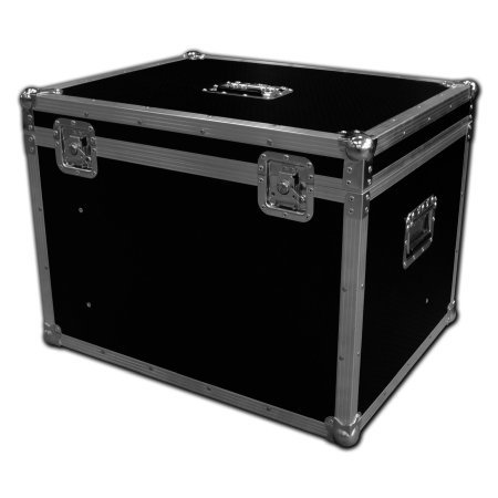 Chauvet Followspot 75ST Flightcase