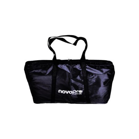 Novopro PS1 Podium Bag