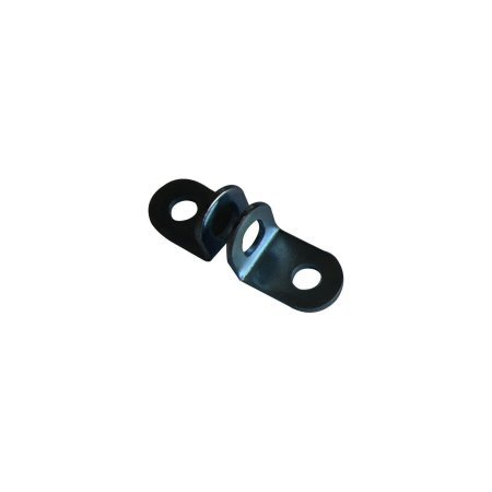 x2 Pad Lock Lugs (Fitted)