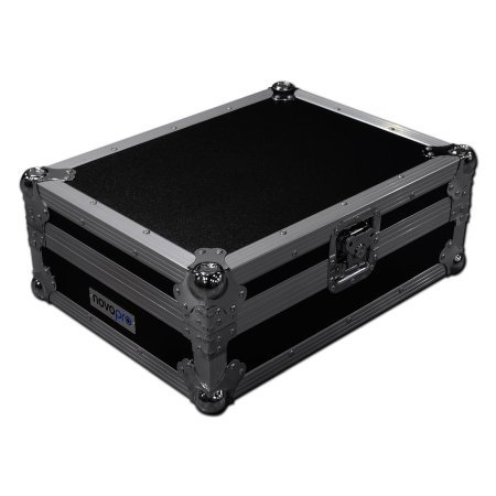 Pioneer DJM900NXS DJ Mixer Flight Case