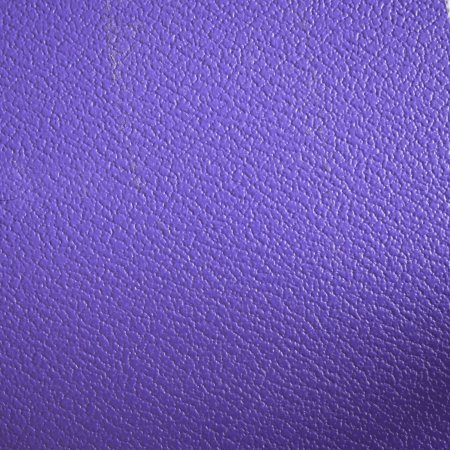 Purple Rigid PVC Laminate