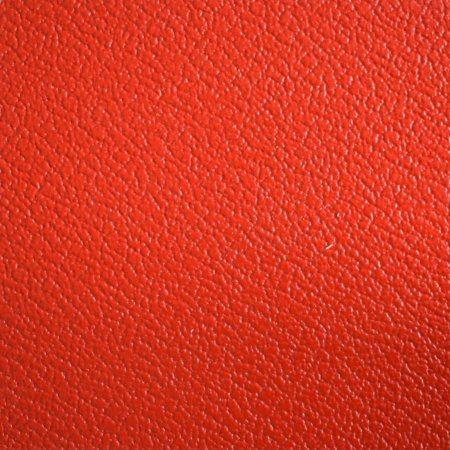 Red Rigid PVC Laminate