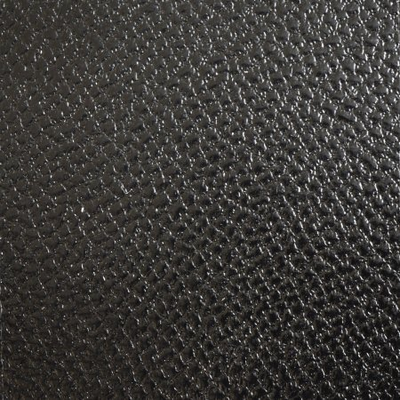 Black Rigid PVC Laminate