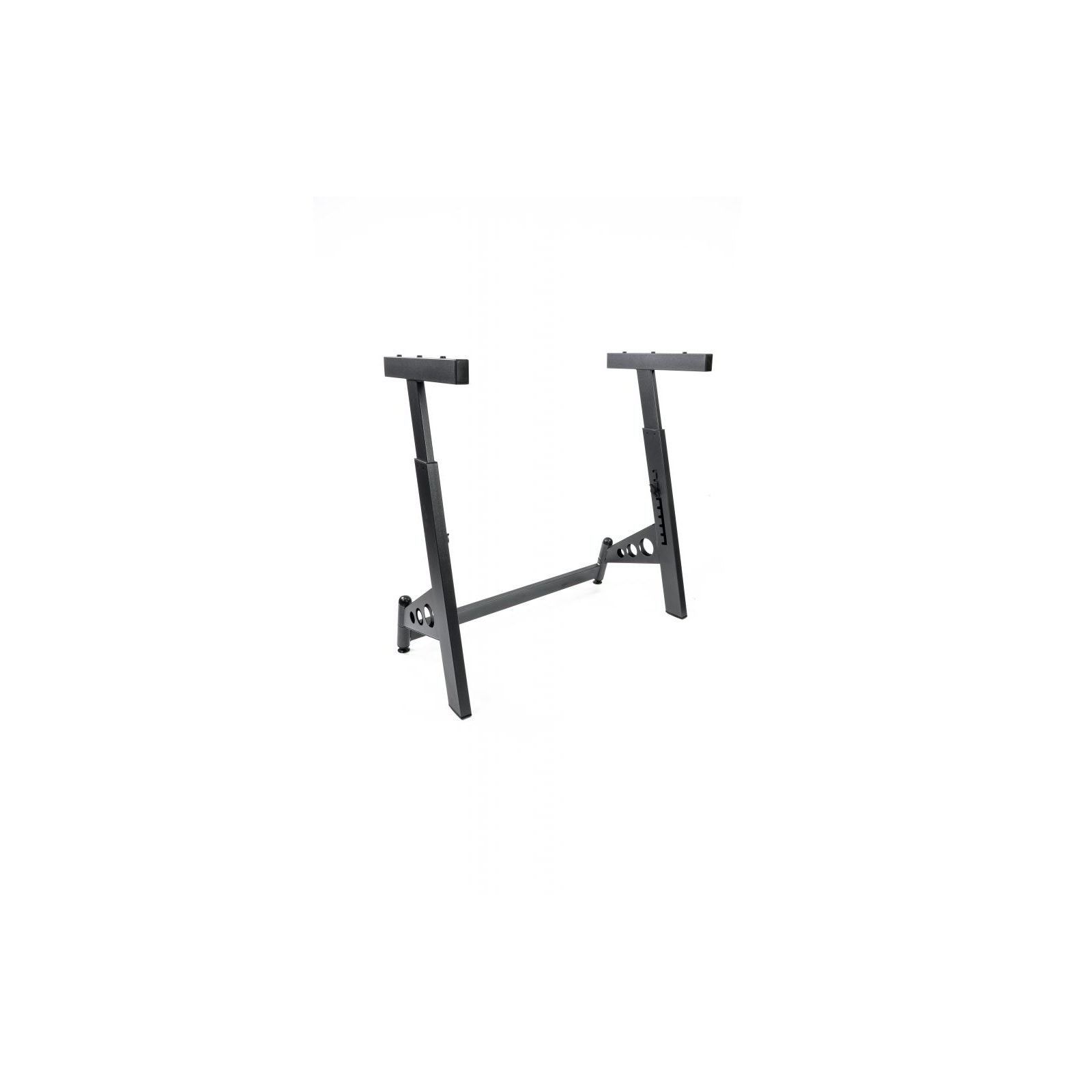 athletic kb s heavy duty keyboard stand. Black Bedroom Furniture Sets. Home Design Ideas