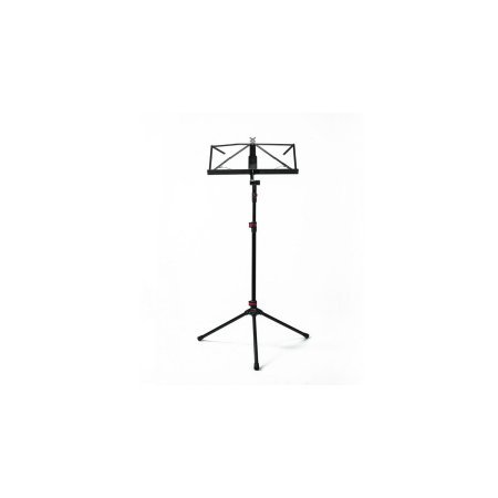 Athletic NP-10 Sheet Music Stand
