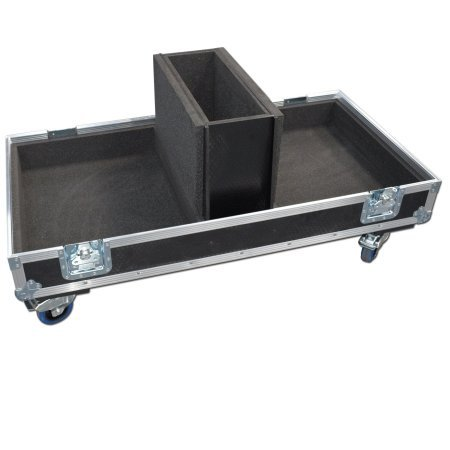 150mm Storage Compartment