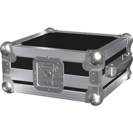 Blackmagic Design Atem Mini Pro Iso Flightcase