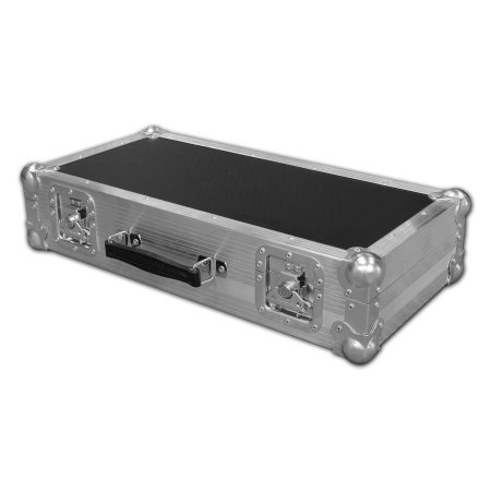 Toshiba C50 Laptop Flight Case