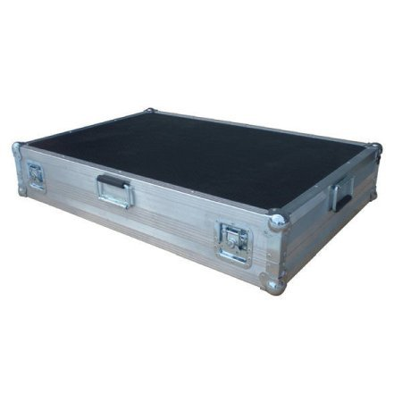 Allen and Heath Zed 428 Mixer Flight Case