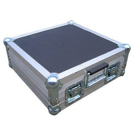 Alto L12 Mixer Flight Case