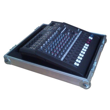 Mackie DFX 12 Mixer Flight Case