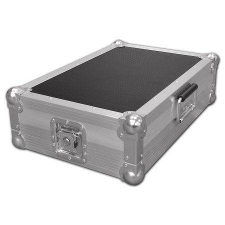 Mackie Onyx 1220i Mixer Flight case