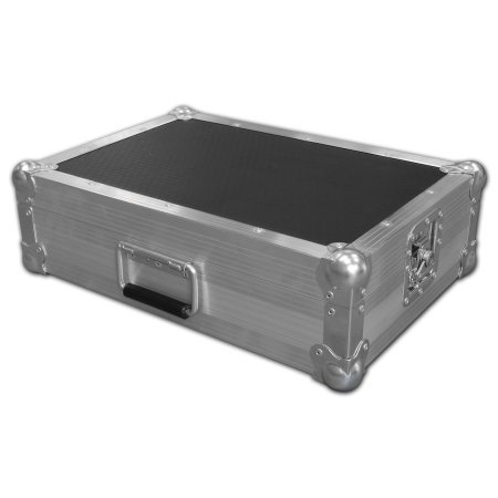 Yamaha MG 12-4 Mixer Flight Case