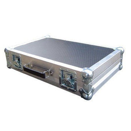 Zero 88 Illusion 500 Lighting Control Desk Flight Case