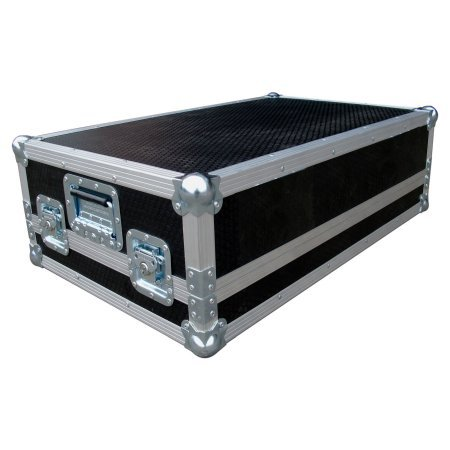 Behringer DDX 3216 Mixer Flight Case