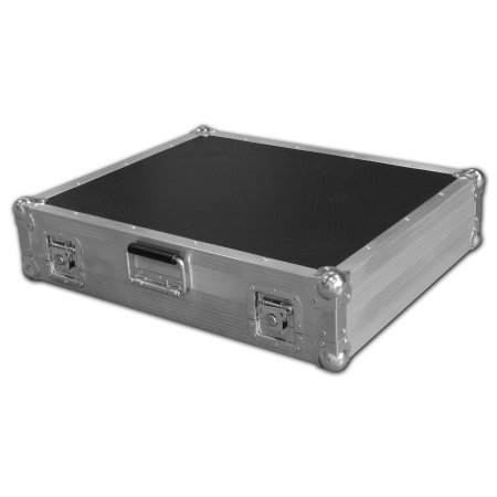 Yamaha N12 Mixer Flight Case