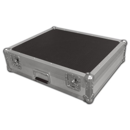 Soundcraft FX16II Mixer Flight Case