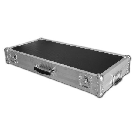 Mackie 3204 VLZ3 Mixer Flight Case