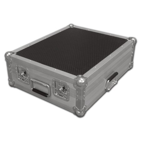 Soundcraft MPMI 12 Mixer Flight Case