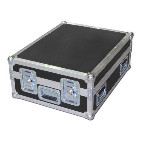 Yamaha TF1 Digital Mixer Flight Case