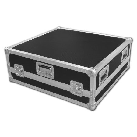 Yamaha TF3 Digital Mixer Flight Case