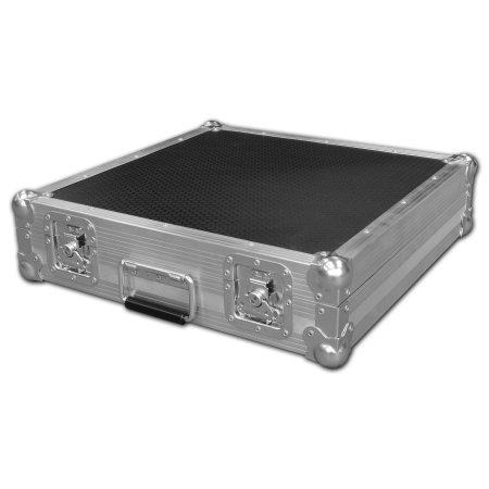 Behringer Xenya 502 Mixer Flight Case