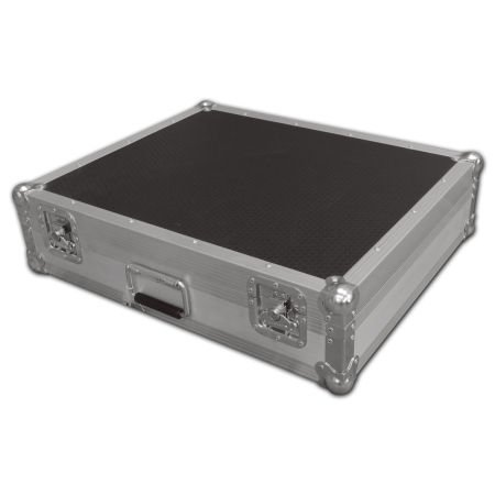 ChamSys MagicQ MQ60 Mixer Flight Case