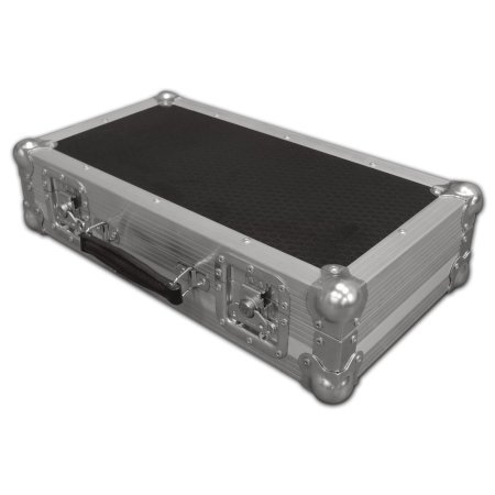 Hitachi CP-X2520 Projector Flightcase