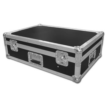 Sanyo PLC-XP200L Projector Flightcase
