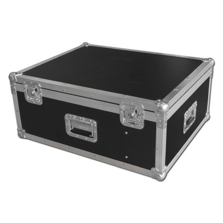 Christie HD10K-M Projector Flight Case