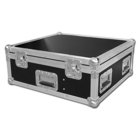 Christie LHD700 Projector Flight Case