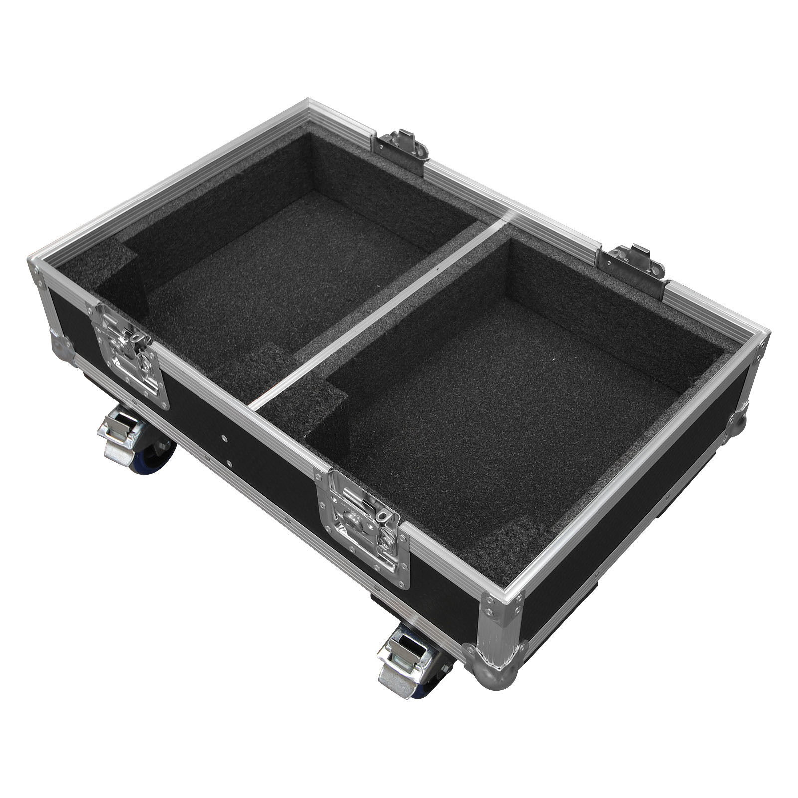 Alto Elvis 12M Twin Speaker Flight Case