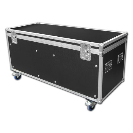 Cable Trunk Road Trunk Flight Case Removable Dividers (1000mm)