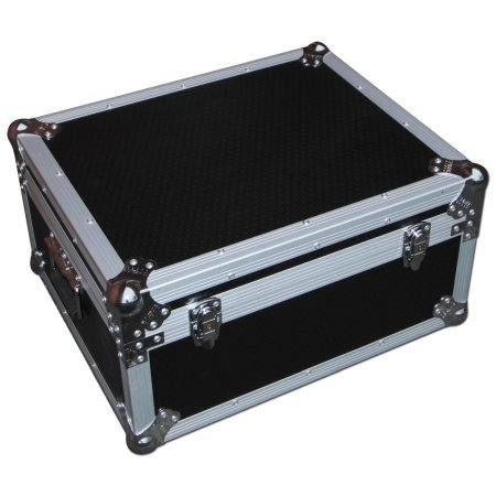 Spider Utility Case Flight Case Briefcase SP65