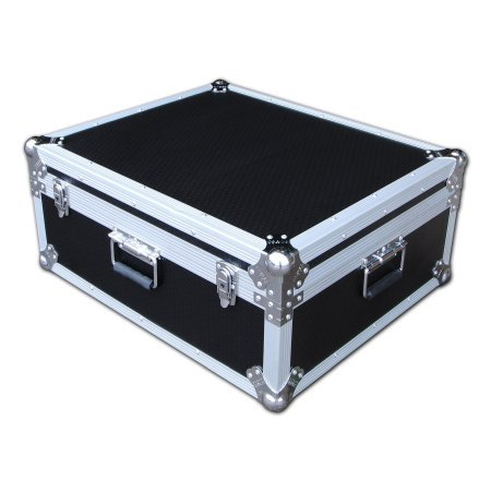 Spider Utility Case Flight Case Briefcase SP66