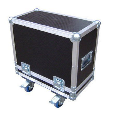 Flight Case For Mesa Boogie Nomad 100 1x12 Combo