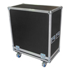 Flight Case For Fender Twin Reverb Combo