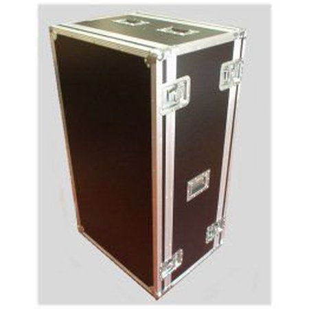 Live in flight case for ampeg svt 8x10 cabinet for 8x10 kitchen cabinets