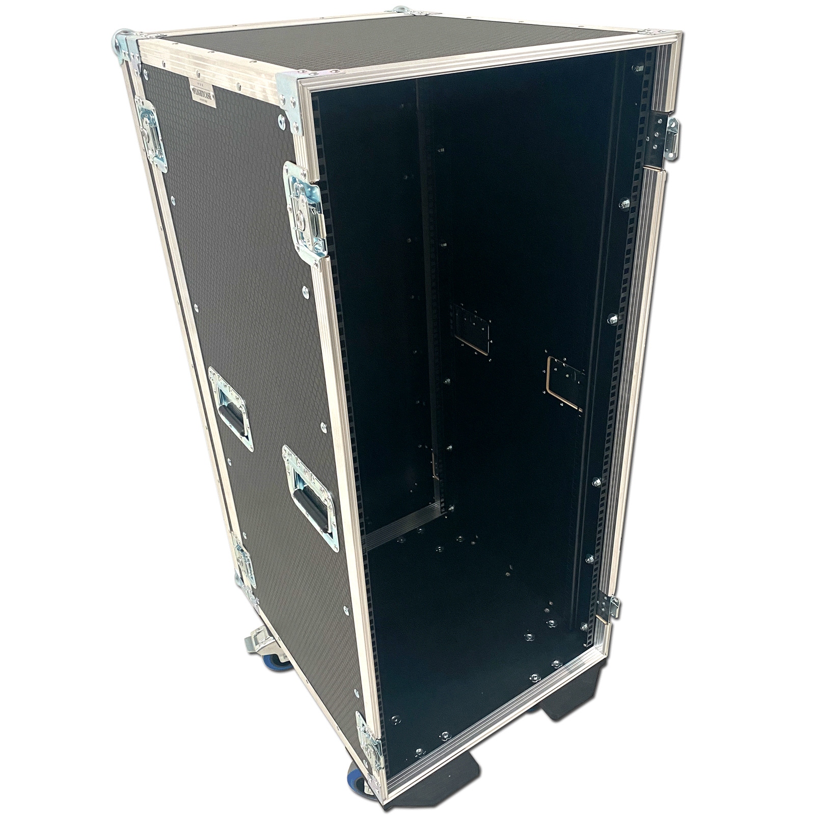 airline case Protect your trolley case for air traveling.