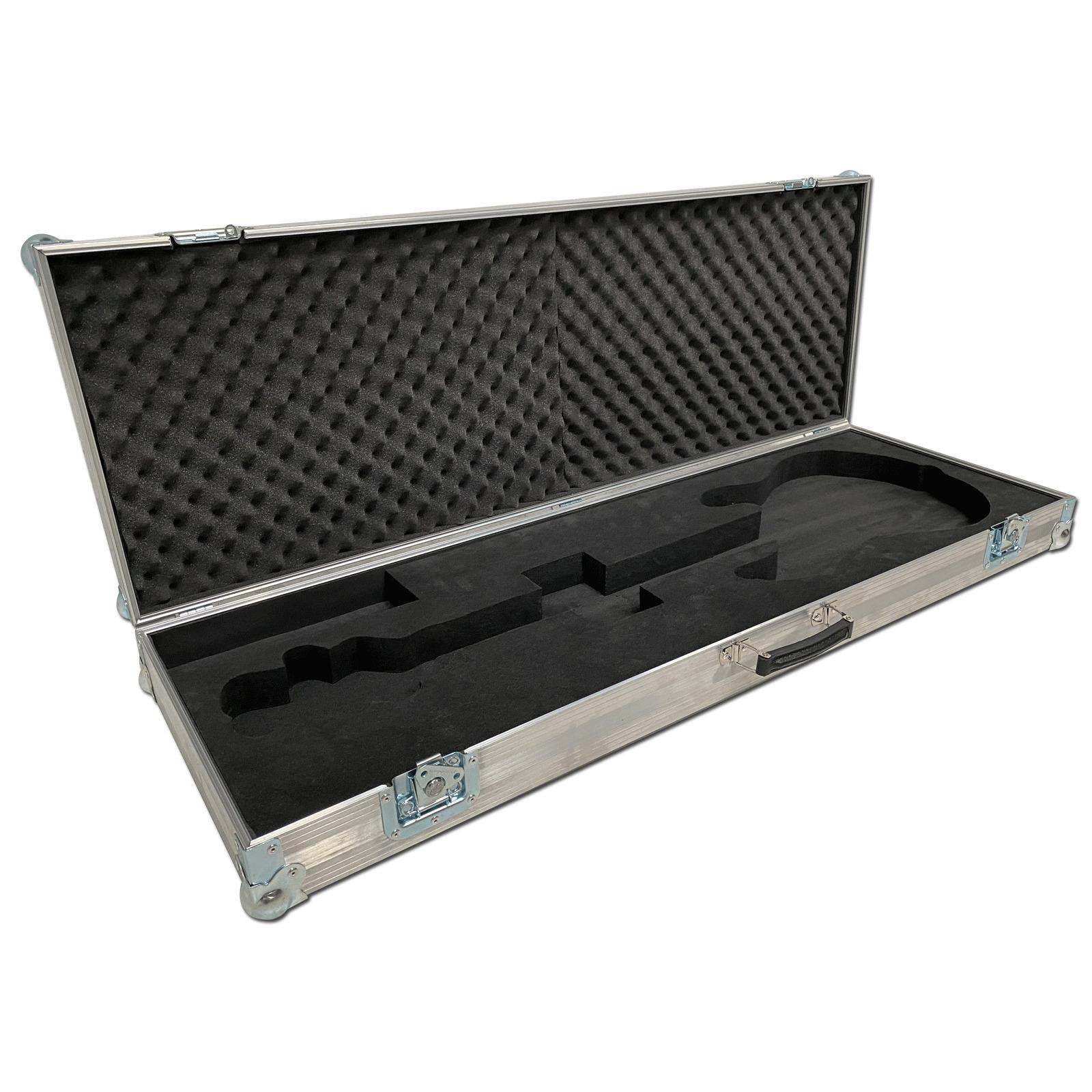 musicman stingray bass case. Black Bedroom Furniture Sets. Home Design Ideas