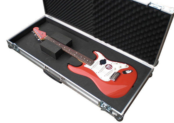 strat case Find cases for electric guitars at thomann online store.