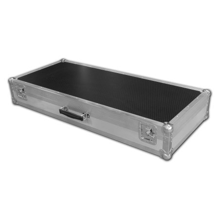 Custom Electric Guitar Flight Case