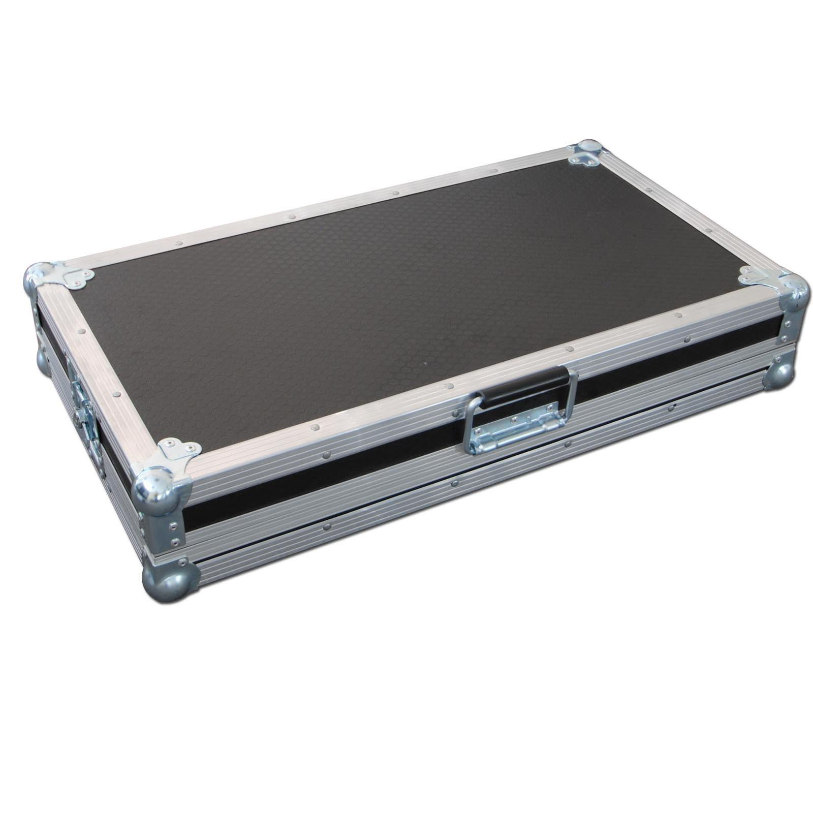 flightcase warehouse guitar effects pedal board flight case medium. Black Bedroom Furniture Sets. Home Design Ideas
